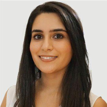 Dr. Melissa El Azzi