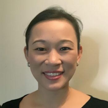 Dr. SooJin Nam
