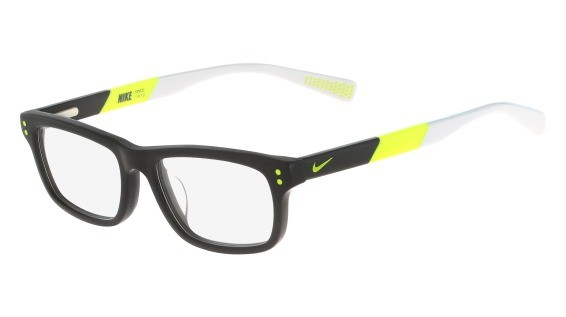 dd7a9d51fc Nike. Nike has been one of our most popular ranges with kids. The frames ...