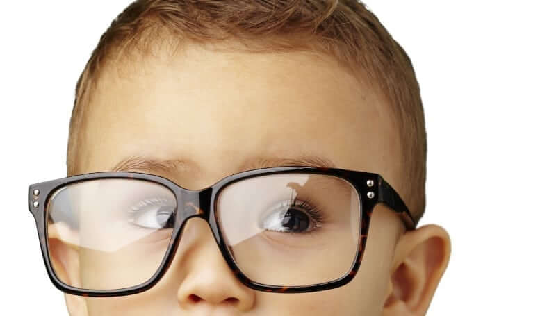 23733cc2a4 Best Frame Brands for Your Kids  Spectacles