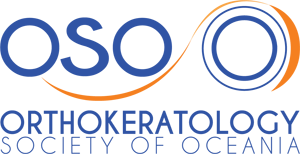 Orthokeratology Society of Oceania (OSO)