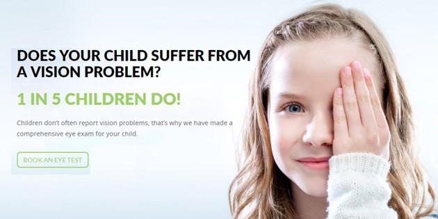 c3427af86af Find a Behavioural Optometrist for Your Child in Hillsdale