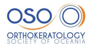 Orthokeratology Society of Oceania (OSO)